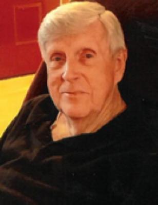 Richard Davenport