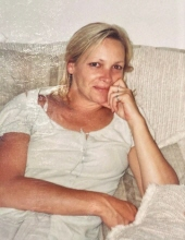 Patricia Jeanne Baum