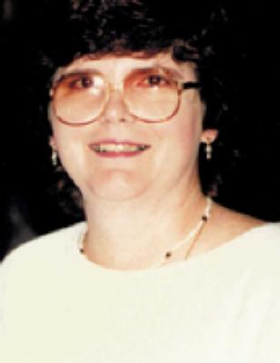 Ruth E. Metzler