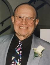 Louis J. Grimaldi, Jr.