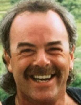 John B. Cowan
