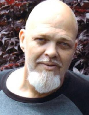 Scott R. Laitinen