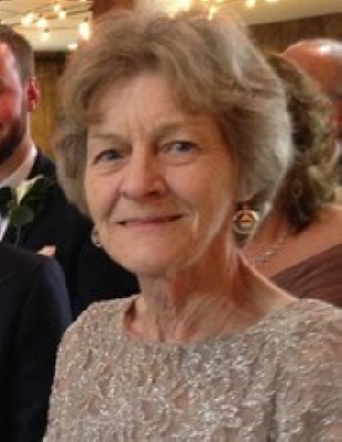 Linda Lucille Lentine