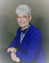 Barbara K.  Vermillion