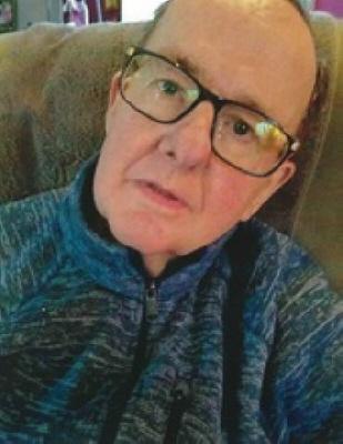 Ronald Eugene Lopshire