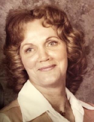 Jane M. Stone
