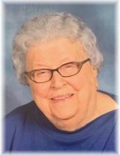 Betty  L. Feltman