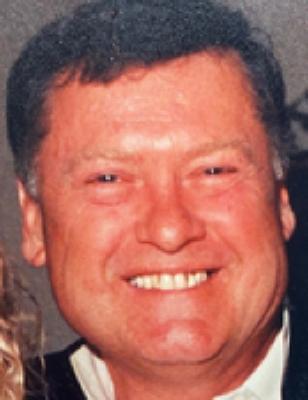"Edward J. ""Ted"" Driscoll"