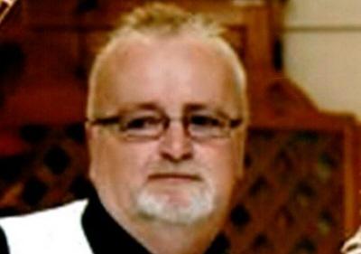 Rodderick Jerome Morrison