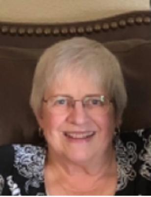 Lynn Marie Paulsen Obituary