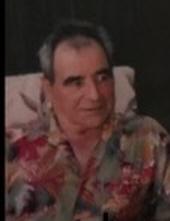 Ezequiel Ferreira Aguiar
