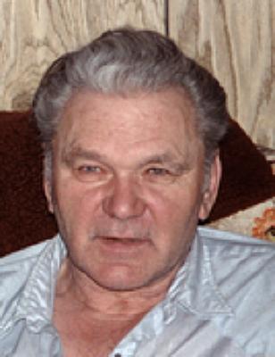 Walter Peter Grygus