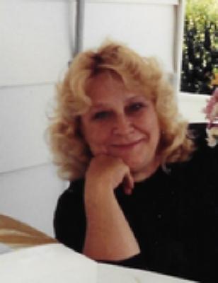 Joyce E. Onisick-LPN