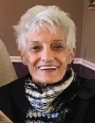 Sandy Norton