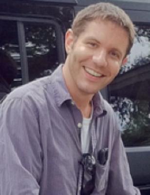 Charles Hunter Merritt