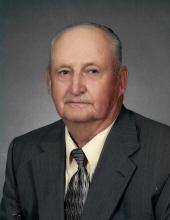 Bernard John Lehman