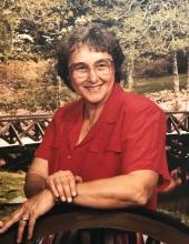 Cherie L. Lyda