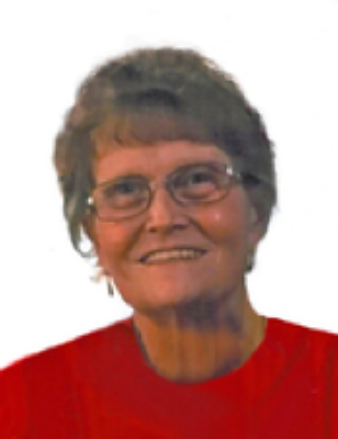 Sherri Lynn Spooler Pourney
