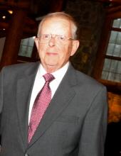 Robert B Booth