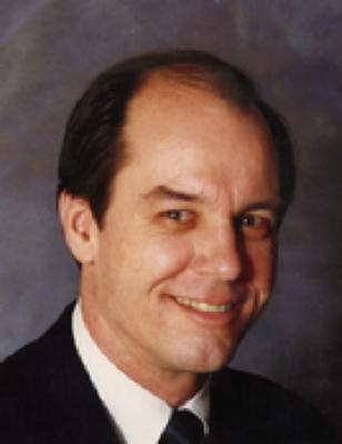 Joseph C. Zilly