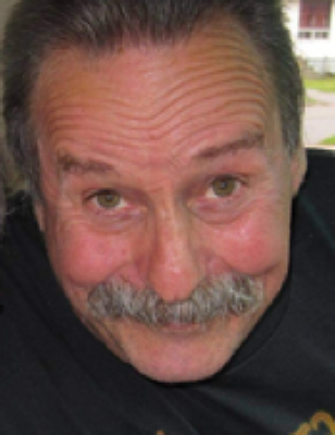 Terry Breau