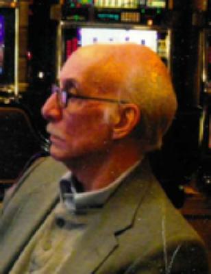 John O. Collins, Jr.