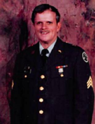 Ronnie C. Wills