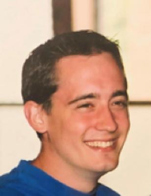 Kevin Edward McGUNIGAL