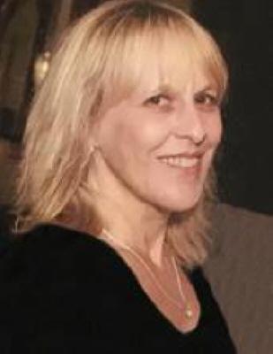 Patricia J. Wagner