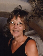 Sue Ellen  Swearingen