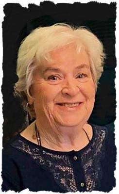 Joan Kupka Harding