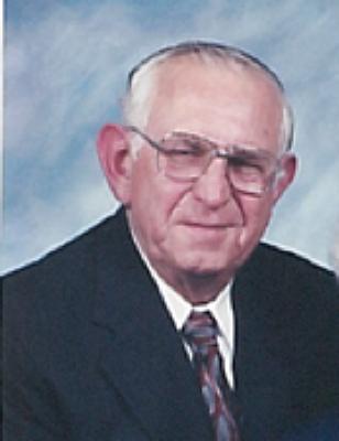 Eugene Szydlowski
