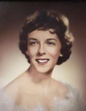 Margo J Adams