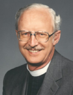 Arthur Adams Lovekin