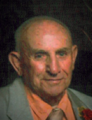 Donald G. Haddle