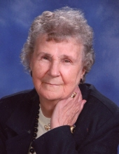 Esther H. Rasmussen