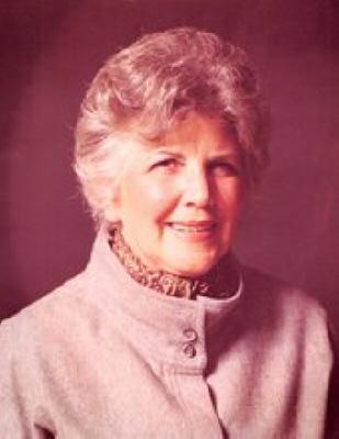 Velma Lorene Jones