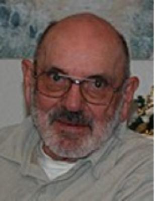 Edward Chauvin