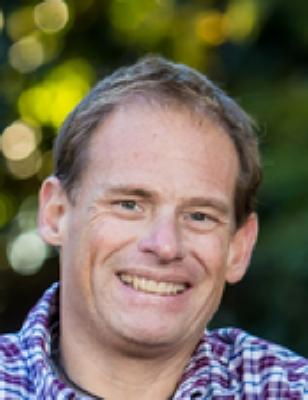 Brian Joseph Silldorff