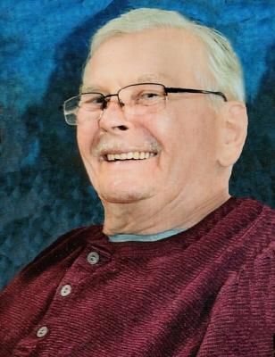 Photo of Billy Burt
