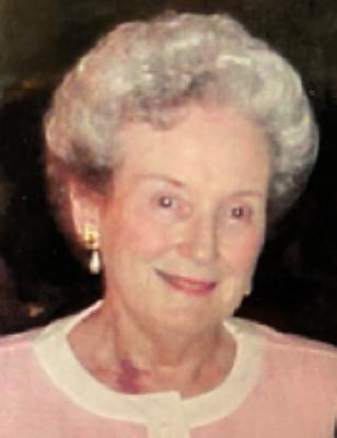 Carol E. Keith