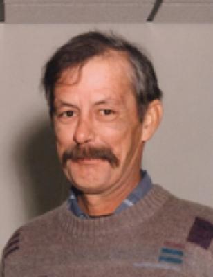 Thomas Earl Krenz