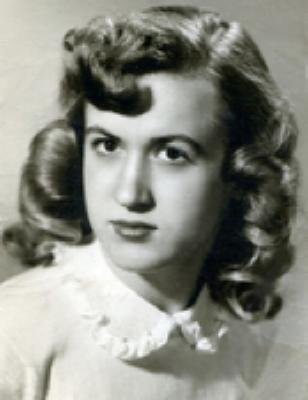 Marilee E. Citsay