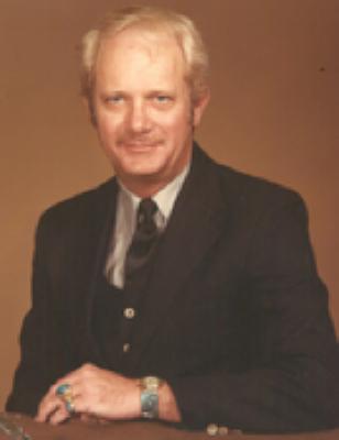 Carlton James Pearl
