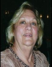 Kathleen M. Schmidt