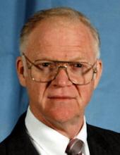 John Walter Hillmer