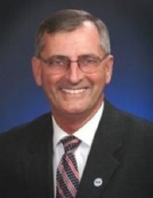 Michael Lionel Archambault