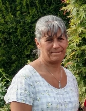 Jeanine M. Krips
