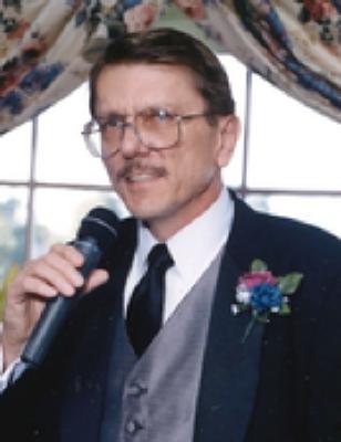 Donald Julien Greene