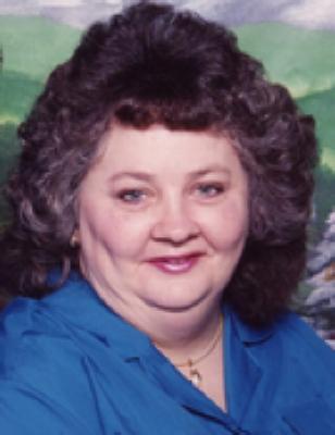 Bessie Mae Sisler